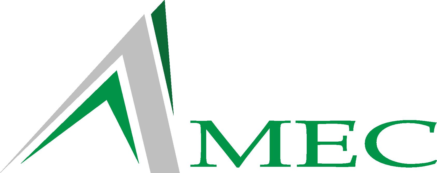 A-Mec.org Logo
