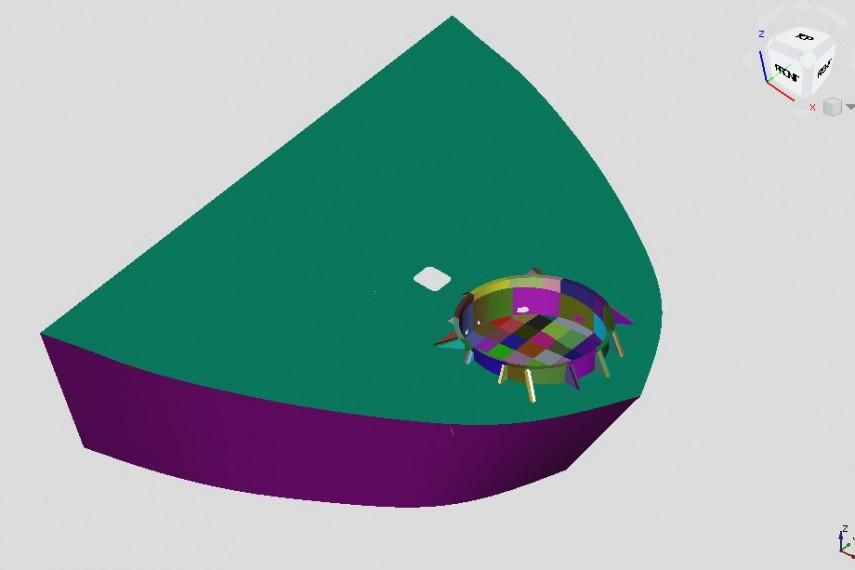Kite-Foundation-Analysis