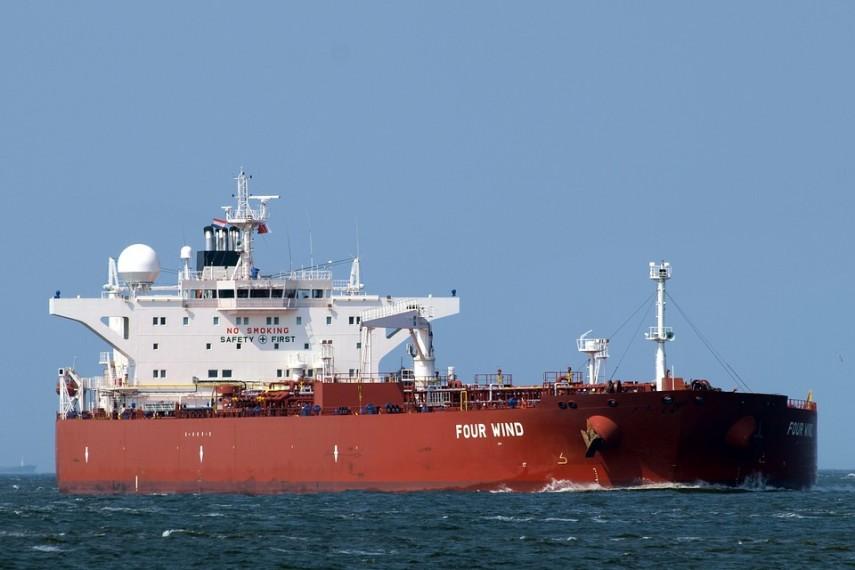 Vessel-Capacity-Upgrade
